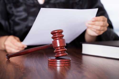 Jueza cree versión de convicto, resuelve que no es suficiente para otorgarle habeas corpus