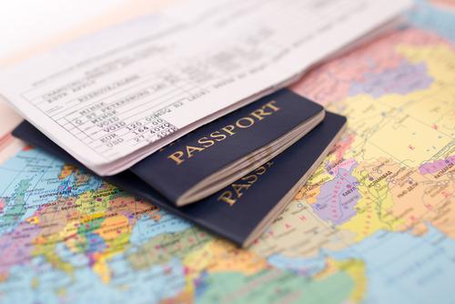 Departamento de Estado recomienda se renueve pasaporte cuanto antes