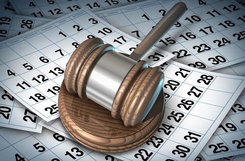 Supremo excluye sábados, domingos y días feriados del término de 72 horas para presentar cubierta del recurso apelativo ante Tribunal de Primera Instancia