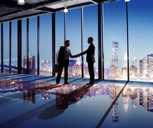 Tratamiento contributivo de aseguradores internacionales similar al dado a entidades exportadoras de servicios