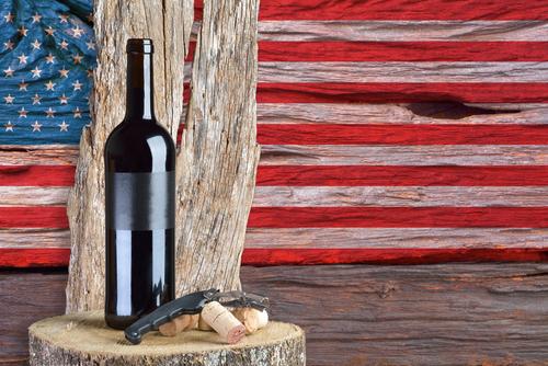 Mercado de Cuba podría ser impactado por el vino californiano