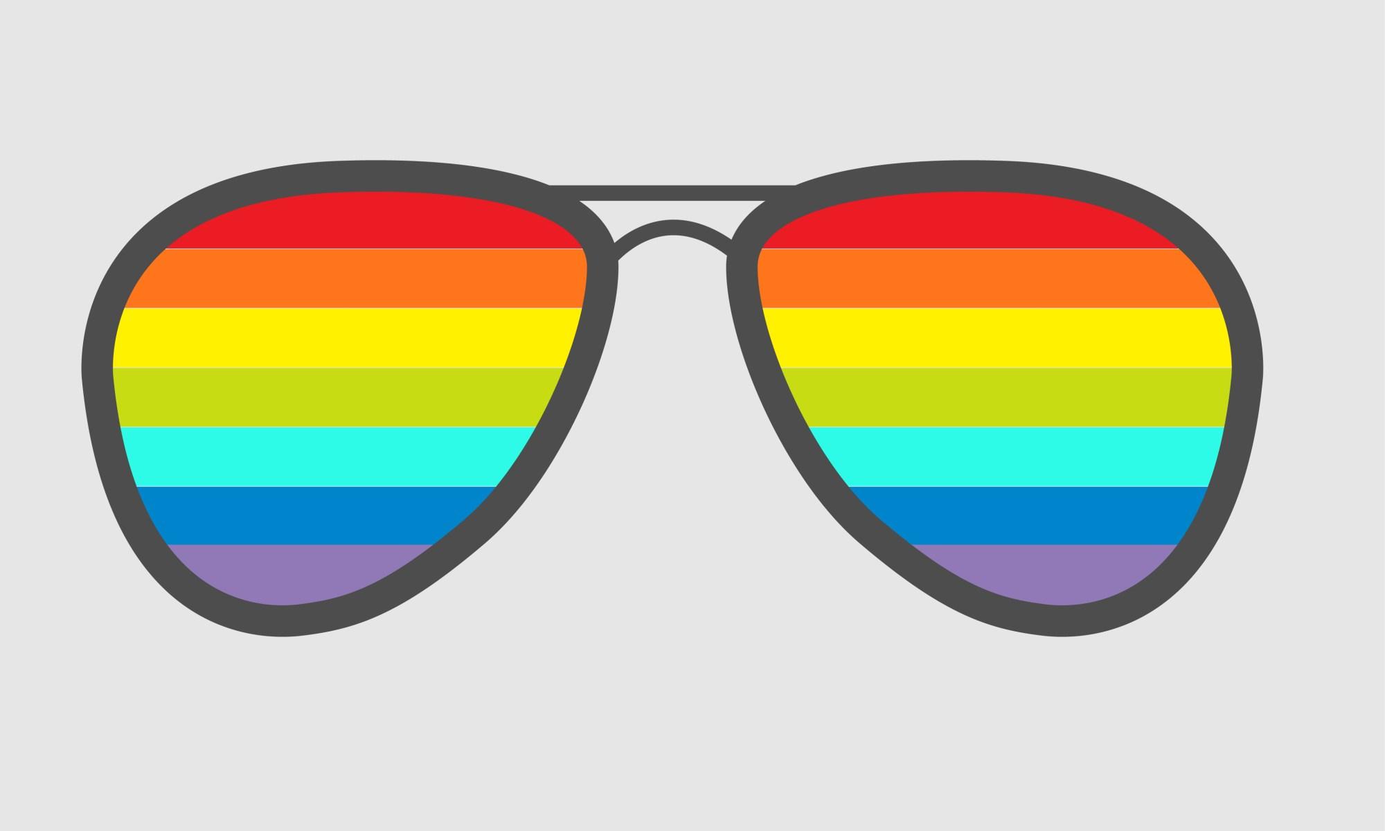 Comisión de Derechos Civiles busca visibilizar criminalización de la sexualidad