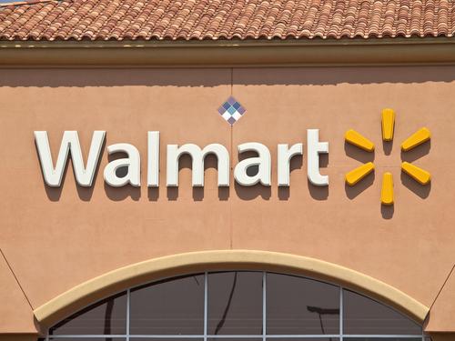 Inconstitucional el impuesto a Walmart en Puerto Rico