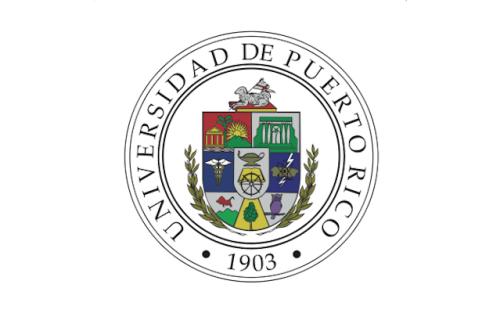 UPR publicará Informe de Desarrollo Humano de Puerto Rico cada dos años