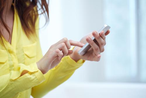 Proponen app para detección electrónica del agresor en casos de violencia doméstica