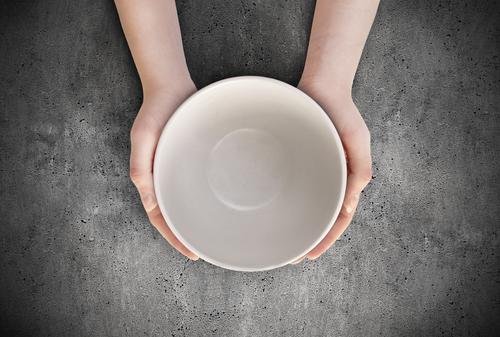 Tribunal italiano determina que robar comida no es un crimen si se tiene hambre