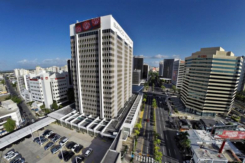 Banco Popular de Puerto Rico abre operaciones en Cuba