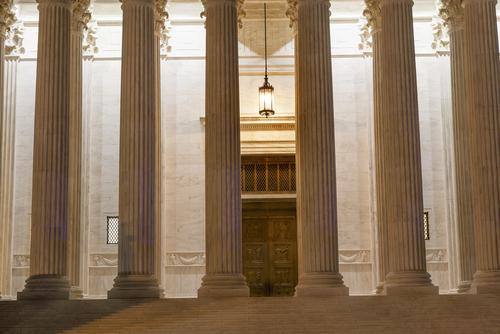 Supremo federal confirma al Supremo de Puerto Rico en Pueblo v. Sánchez-Valle