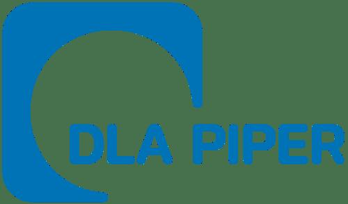 DLA_Piper_logo.svg