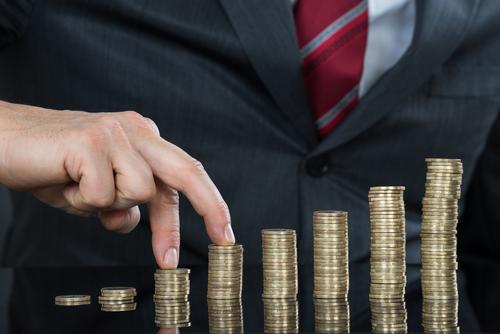 El retracto de crédito litigioso no es aplicable contra la FDIC