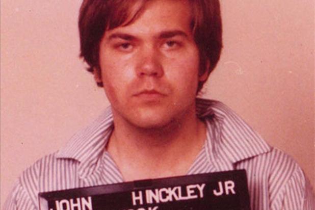 Saldrá libre hombre que intentó asesinar a presidente Ronald Reagan