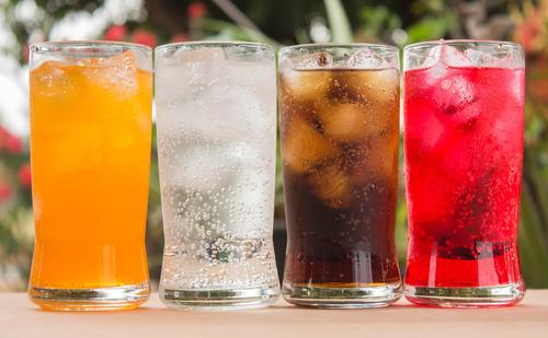 Reglamento sobre la Ley de Cambio de Bebidas Carbonatadas o Azucaradas por Agua