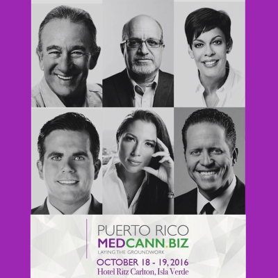Cannabis medicinal: Modelos de negocios para Puerto Rico