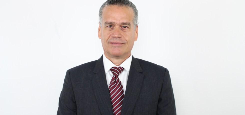 Lcdo. Rolando Emmanuelli Jiménez
