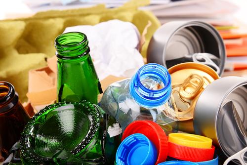 Cumbre de Reciclaje en el Caribe a celebrarse en San Juan en diciembre
