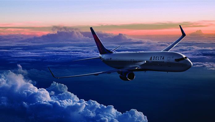 Aerolínea Delta ya vende boletos de avión desde su oficina en La Habana