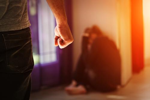 Radican medidas para enmendar la Ley de Violencia Doméstica