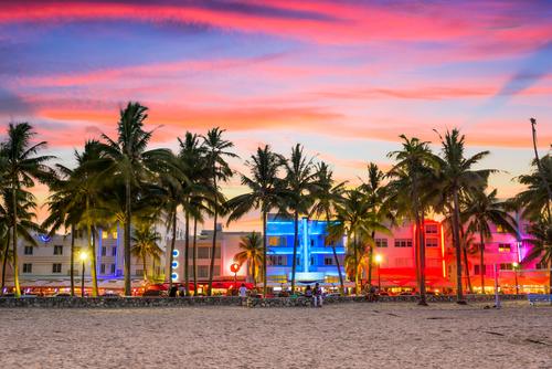 Puerto Rico será tema principal en foro de inversión en Miami