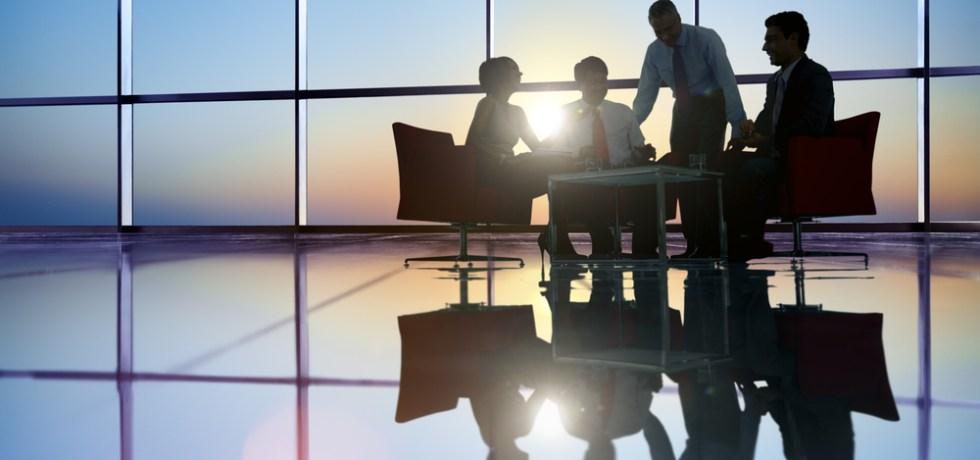 Título III de PROMESA – Ajuste de deudas: Los protagonistas y actores secundarios del proceso