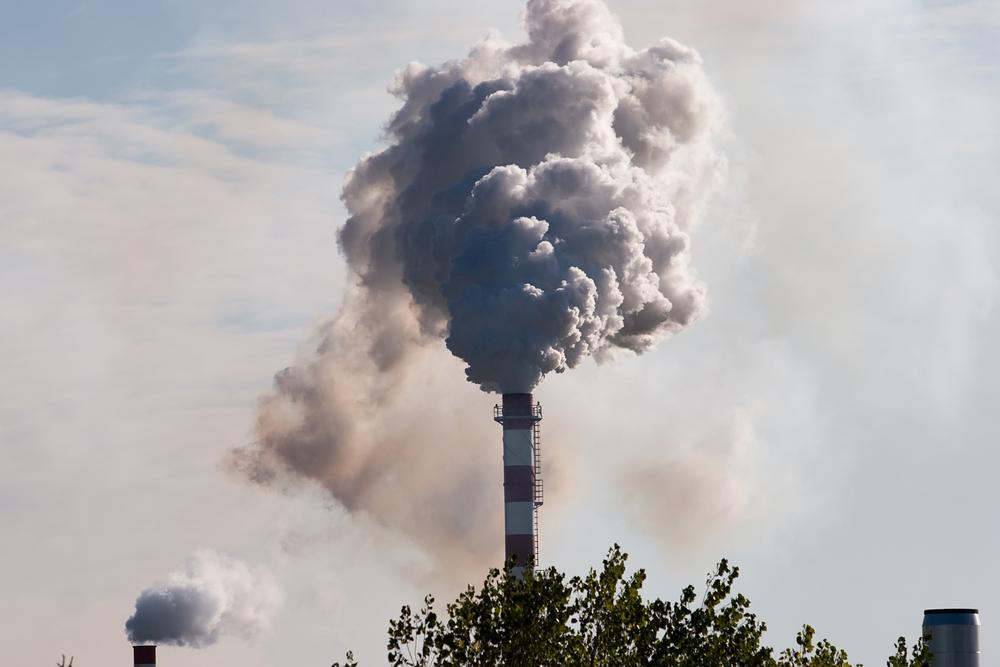 Aprueban a viva voz prohibición al depósito y almacenamiento de cenizas del carbón por más de 180 días en la Isla