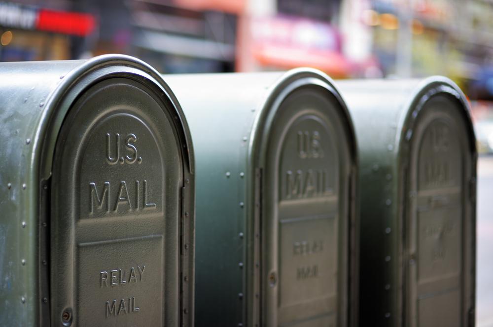 Supremo reitera cómo se puede notificar un recurso de certiorari a través de un negocio privado autorizado por el Servicio Postal de EEUU