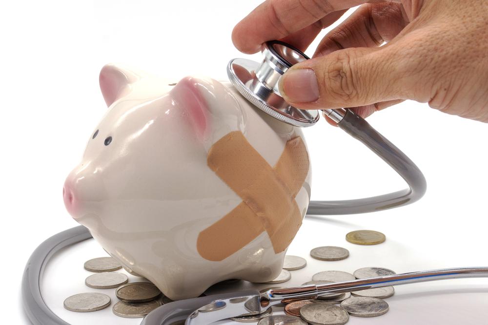 Junta de Supervisión pide a gobierno que provea impacto fiscal de Ley 47 sobre servicios de salud