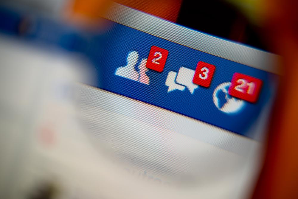 Tribunal no erró al admitir fotos de Facebook en evidencia; Boston avala convicción y sentencia por fraude al Seguro Social