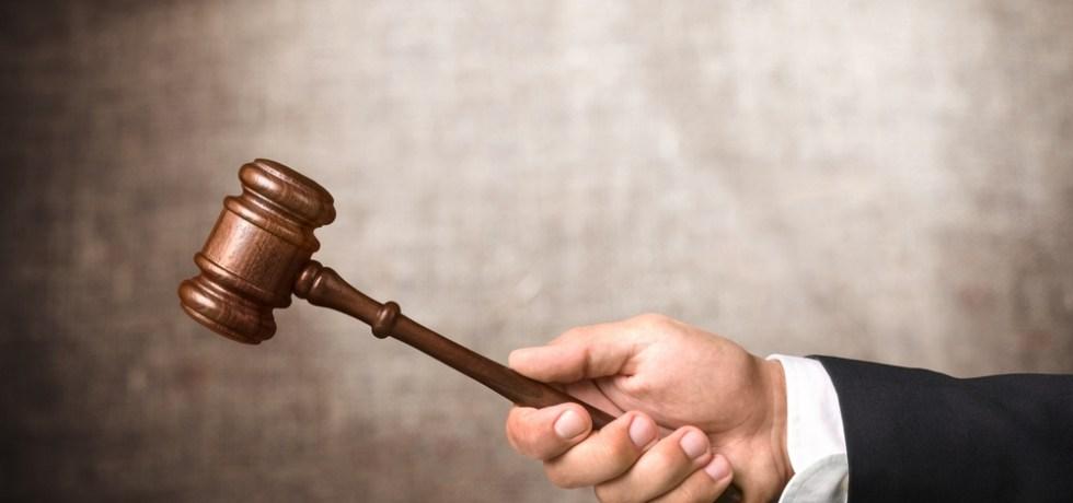 Reconsideración ante ASUME es requisito jurisdiccional para revisión judicial