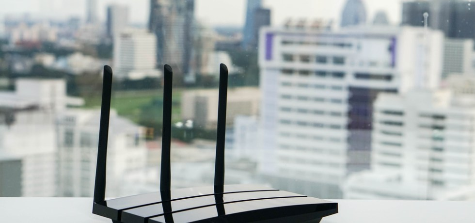 Ofrecen servicio de Internet a maestros activos y retirados ante incomunicación en la isla