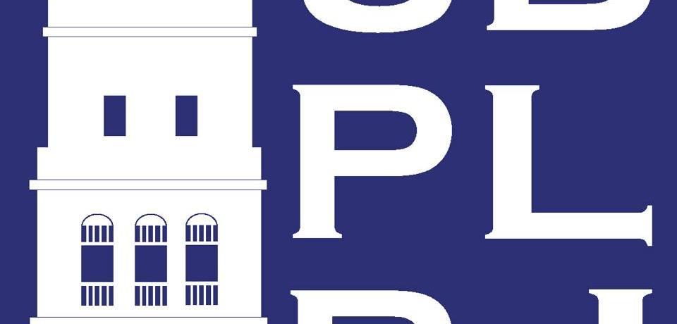 UPR Business Law Journal convoca editores, redactores y colaboradores para nuevo volumen