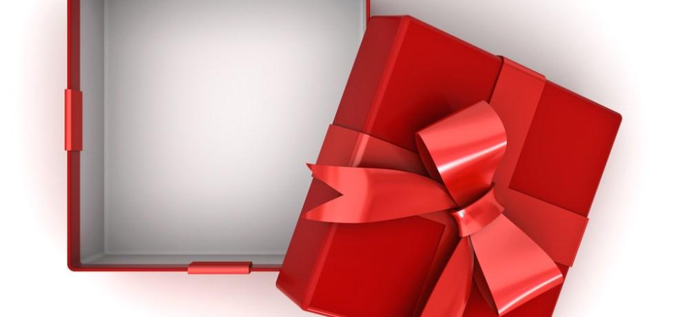 Aviso a patronos que quieran solicitar exención del pago de bono de Navidad a sus empleados