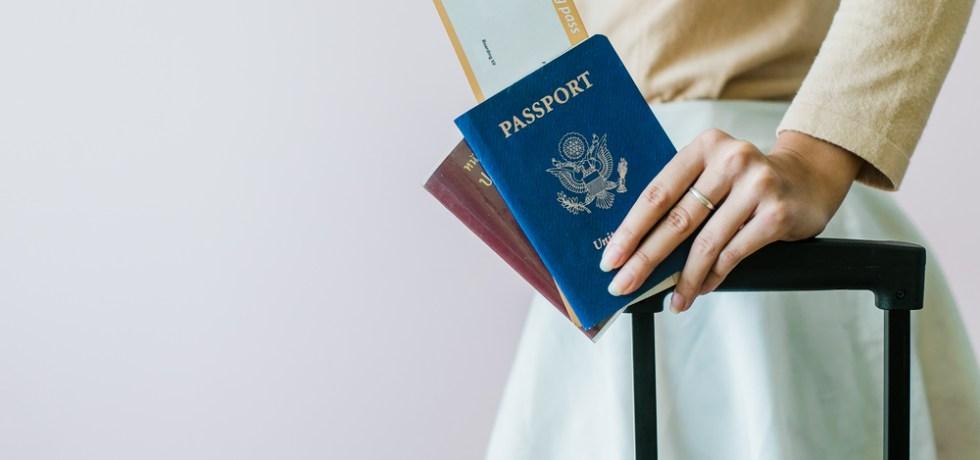 Gobierno anuncia reapertura de más oficinas de pasaportes en la isla