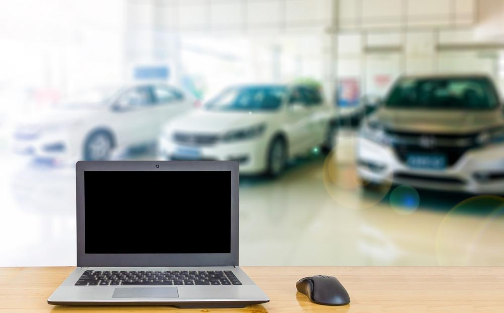 Concesionarios de autos podrán verificar multas de vehículos antes de venta