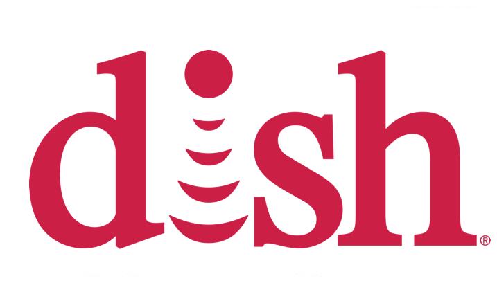 DISH Network lleva a infractores de servicios de suscripción ante el Tribunal federal