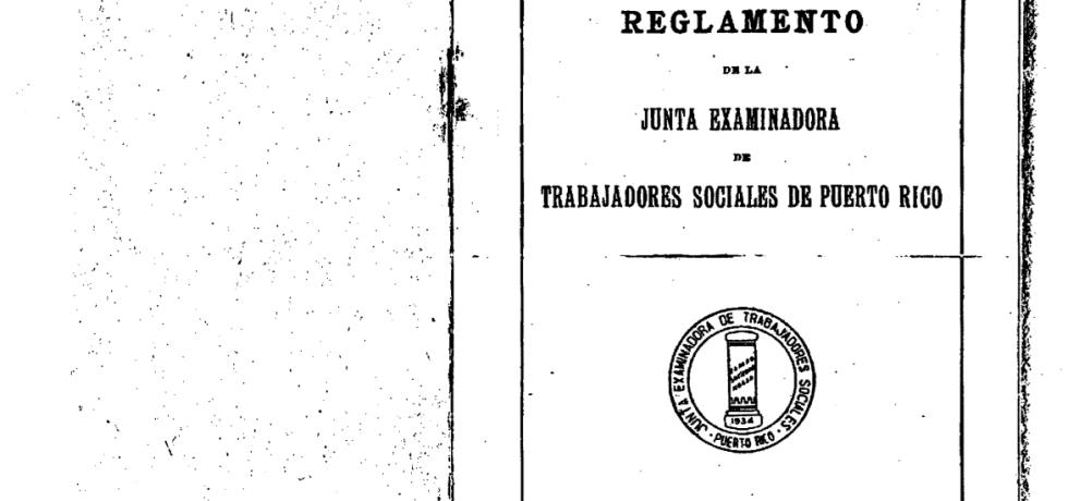 """Encaminada reestructuración de reglamentos a través de """"Dale tijera"""""""