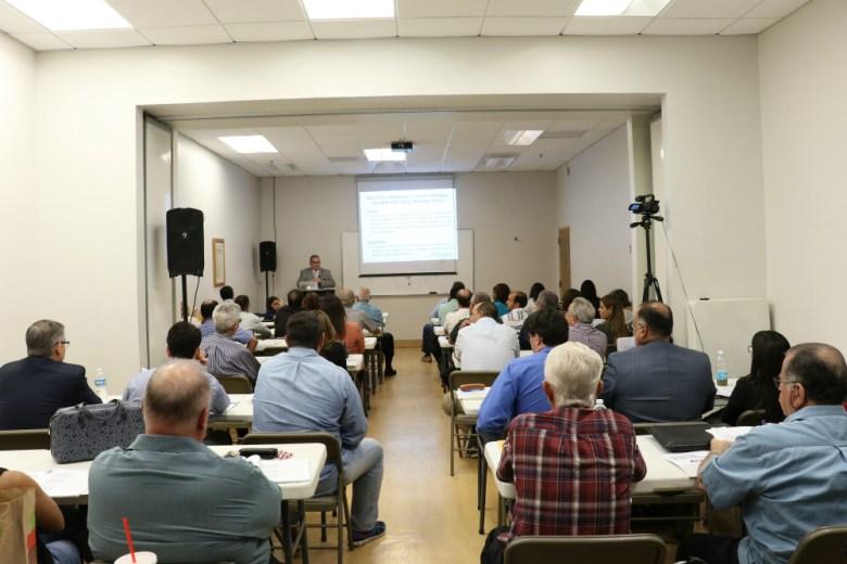 Microjuris ofrece curso que examina cambios a partir de la reforma laboral - Ariel Caro