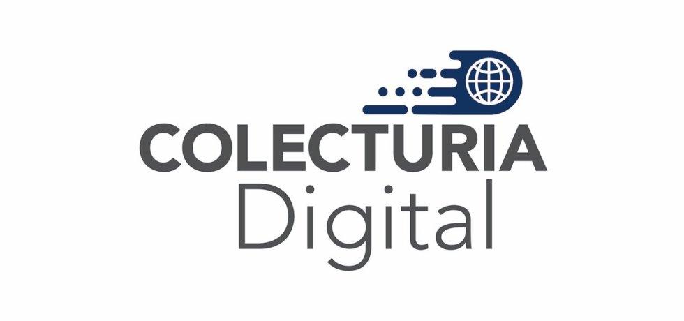 Karibe integra plataforma de Colecturía Digital para la compra de Sellos de Rentas Internas y Comprobantes Digitales
