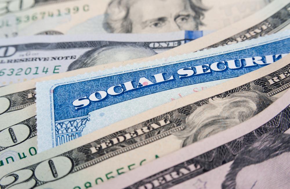 Proyectan que Seguro Social se agotará en 2034