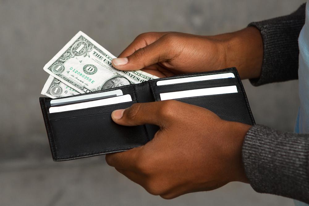 Federal Bar y la Corte de Quiebras ofrecerán entrenamientos de educación financiera para jóvenes