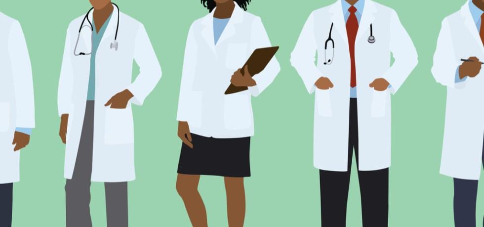 Supremo sostiene cancelación de licencia médica en álgida controversia administrativa
