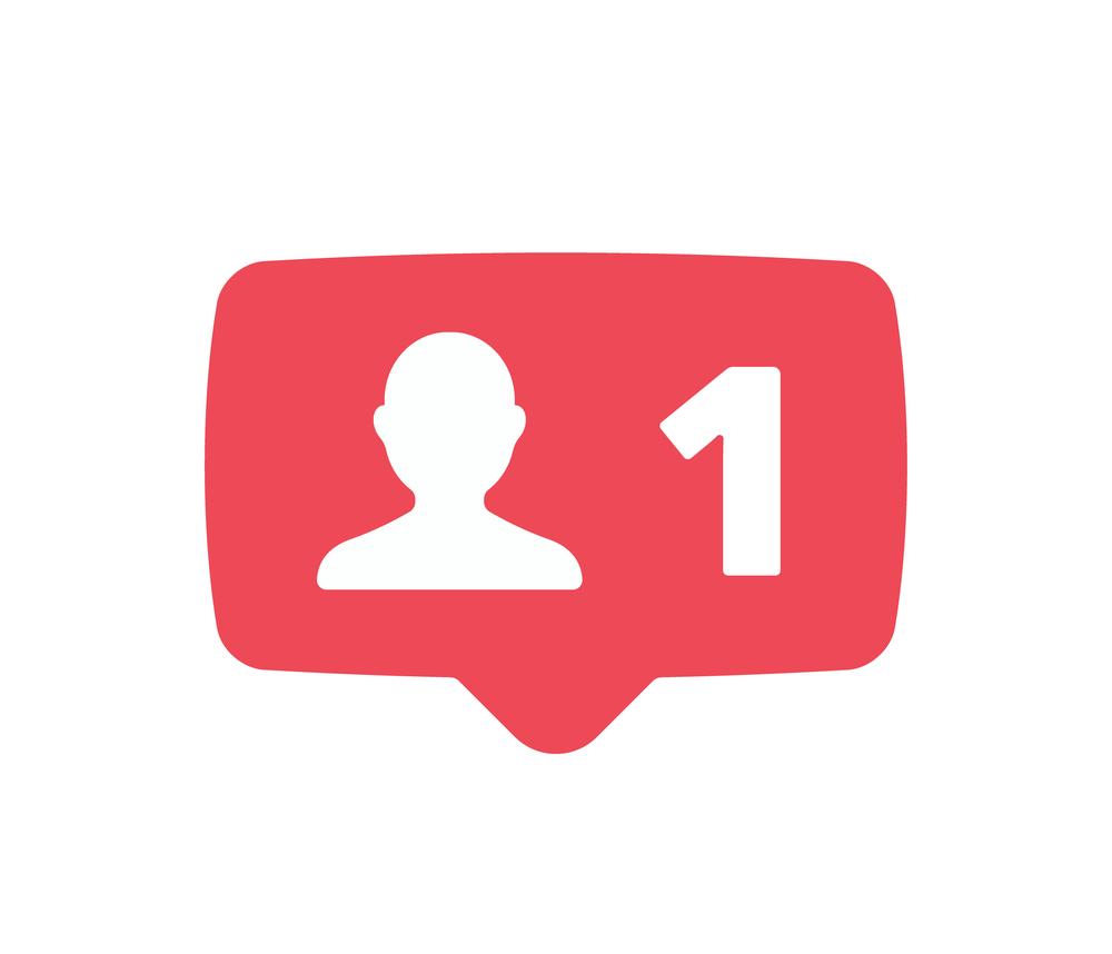 "La ética del ""friend request"" en las redes sociales"