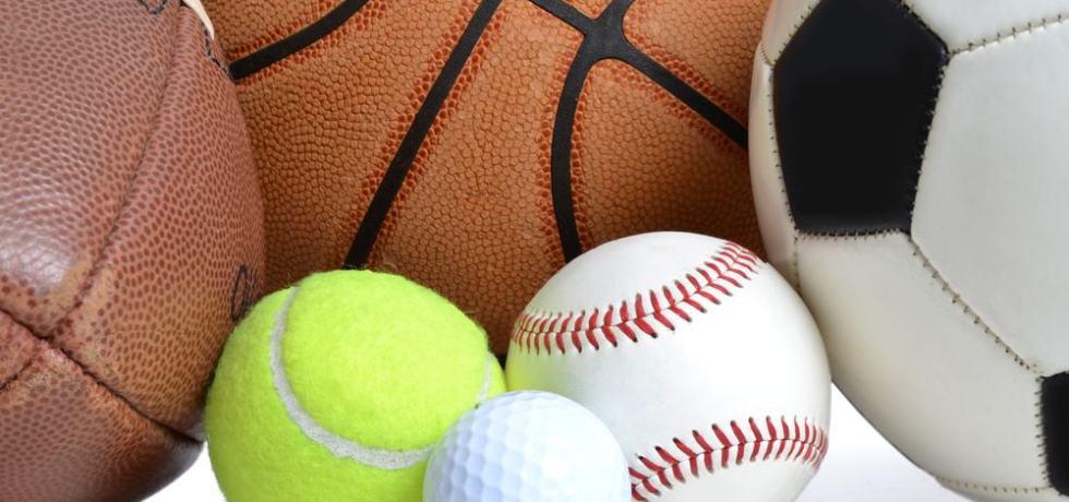 Senado evalúa propuesta para crear Ley para la Protección de Nuestros Atletas en Eventos Deportivos