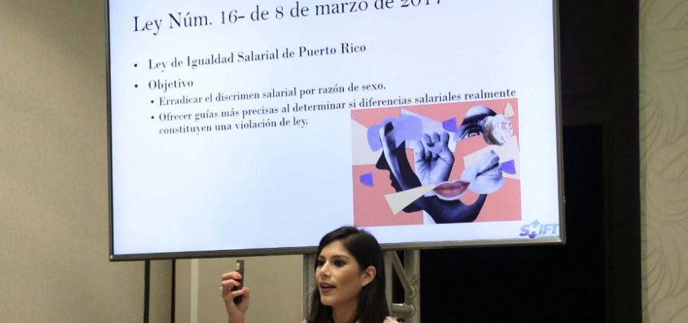 Briseida Torres