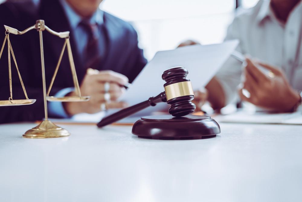 Negociando un acuerdo durante el litigio