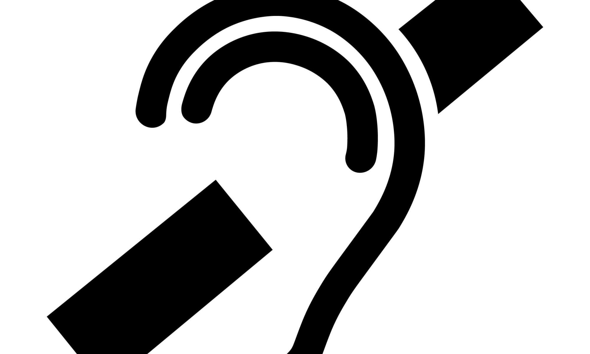 [PONENCIAS] Proponen enmiendas a licencia de conducir en apoyo a la inclusión de la comunidad sorda