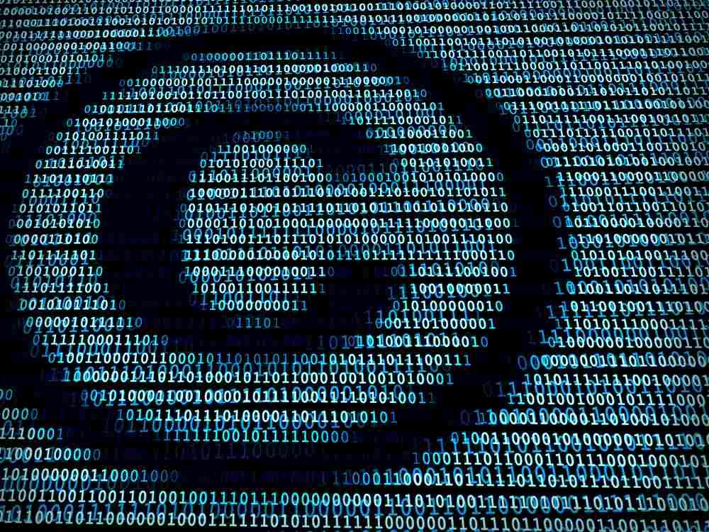 El agente bajo la DMCA y las plataformas digitales