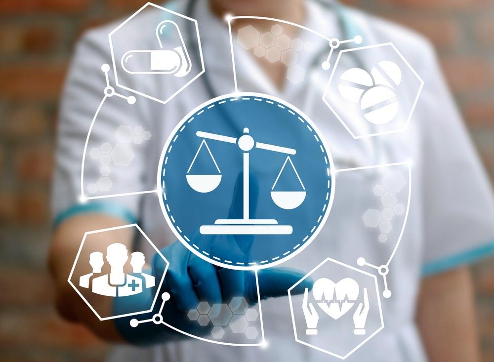 Aseguradoras consideran innecesarios cambios en la cubierta de impericia médica