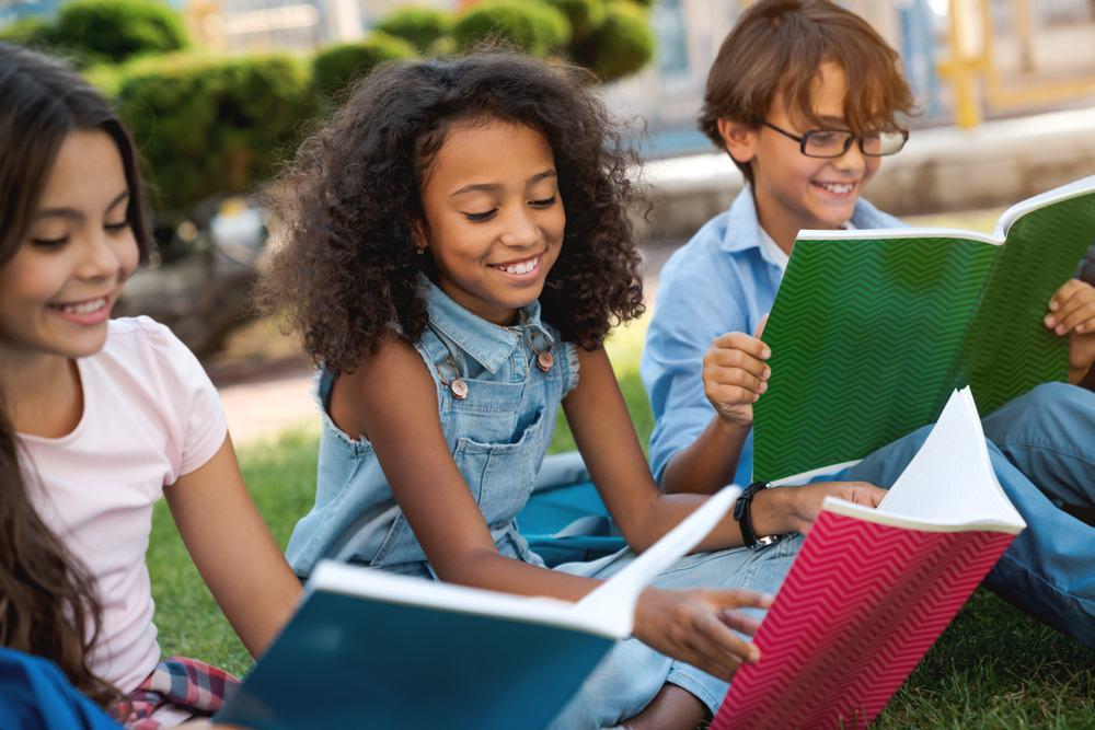 Proponen enmiendas a nueva Ley de Educación Especial - niños
