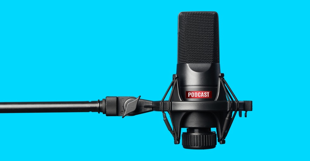 legal podcast legal podcasts legal