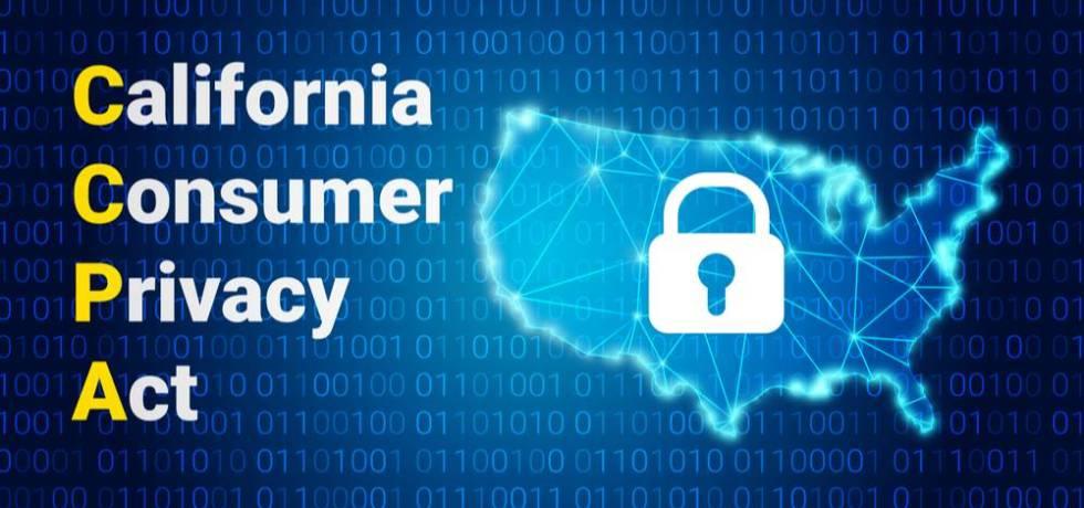 Sobre el California Consumer Privacy Act